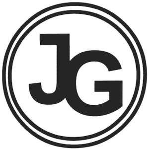 Janebi group