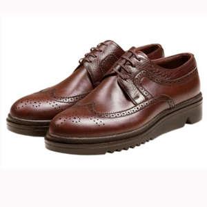 کفش مردانه علی