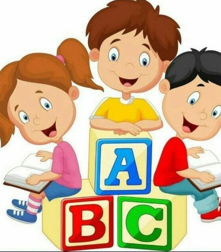 مهدکودک مجازی آنلاین آوای شادی اموزش زبان کتاب Alfabet اموزش با فلش کارت ،آموزش جملات کوتاه به همراه شعر  به صورت آنلاین تصویری  ویژه کودکان ۳تا ۶سال  دوروز در هفته تایم کلاس ۴۵ دقیقه  ظرفیت کلاس ۲ نفر