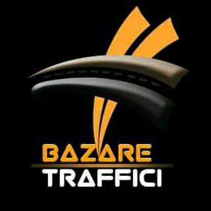 فروش تجهیزات ایمنی و ترافیکی - بازار ترافیکی
