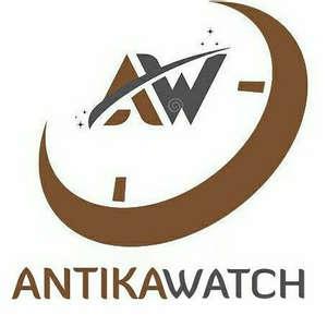 ساعت آنتیکا