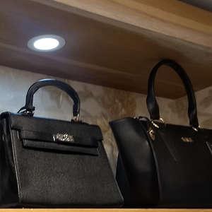 فروشگاه لیانا