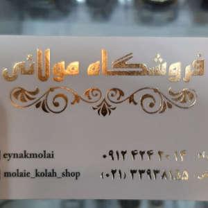 فروشگاه مولایی