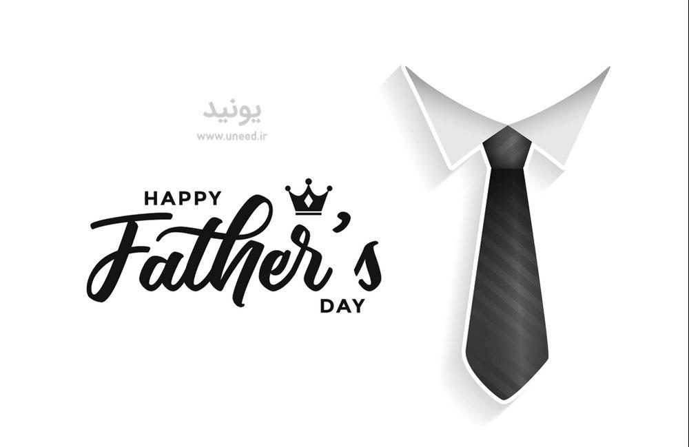 هدیه برای آقایان ، معرفی و راهنمای خرید هدیه برای مردان