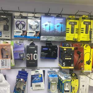 فروشگاه دهقان موبایل