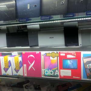 فروشگاه تاپ سونیک