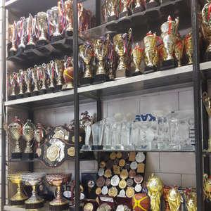 فروشگاه خوزستان