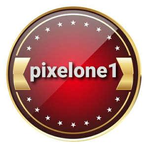 pixelone1