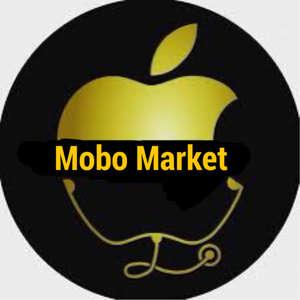 فروشگاه موبو ماركت