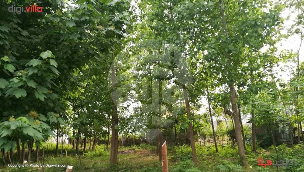 مشاور املاک ویلا و اپارتمان و زمین وباغ زمین روستایی در کوچصفهان 270 متر  اگر بخواهید با توجه به انتخاب و سلیقه خود به ساخت و ساز یک ویلا در مناطق ساحلی و یا جنگل بپردازید قطعا به یک مشاوره خوب جهت خرید زمین با کاربری مسکونی نیاز دارید. مشاوران ما در دیجی ویلا این امکان را برای شما فراهم می آورند. اکنون میخواهیم یک زمین مسکونی به متراژ ۲۷۰ متر در محیطی سرسبز و جنگلی را به شما معرفی کنیم.. فروش قطعه زمین روستایی که در روستای سده شهر خوش آب و هوای کوچصفهان قرار دارد. دور تا دور زمین سرسبز و چمنزار و پراز درختان بلند جنگلی است.زمین مسکونیمذکور تمام امتیازات آب، برق و گاز را تا پای زمین دارا است. اگرچه این قطعه زمین در محدوده روستایی قرار گرفته اما به مراکز خرید و مراکز رفاهی نزدیک است و این ویژگیها شرایط ساخت یک ویلای شیک و بزرگ را برای شما فراهم می آورد. مدرک زمین مورد نظر مشاع است یعنی این قطعه زمین مذکور قطعه ای از یک زمین بزرگتر است که پلاک بندی شده ولی نیاز به تفکیک سند دارد که در زمان معامله کاملا قابل انجام بوده و کاملا کارشناسی شده می باشد. از دیگر ویژگیهای زمین فوق اینکه مالک تمایل به معاوضه با آپارتمان نیز دارد. منطقه از محیطی کاملا آرام و امن برخوردار است.   متراژ زمین:270 قیمت هر متر:2,400,000 تومان موقعیت:کوچصفهان مدرک :نسق مشاع پرداخت:نقدی، معاوضه آپارتمان کلمات کلیدی: زمین روستایی در گیلان   زمین روستایی درکوچصفهان