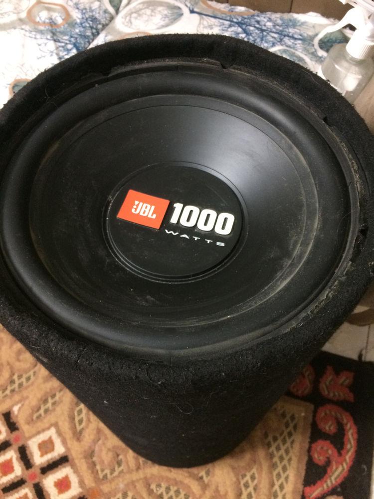 سایر باکس jbl1000