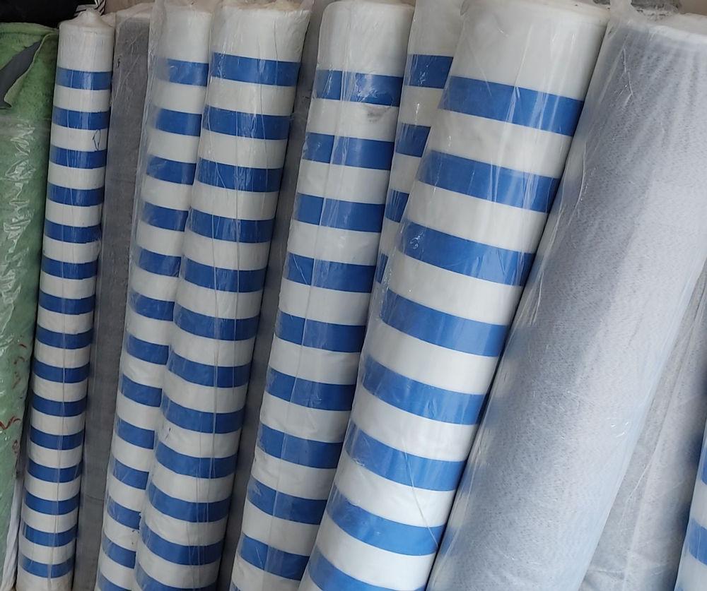 تولید چادر ماشین تولید چادر برای انواع ماشینهای سواری و شاسی