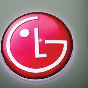 فروشگاه لوازم خانگی LG