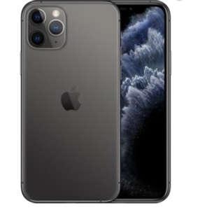 گوشی آیفون ۱۱ با تخفیف  ارزان تر از همه-6a83e750d2557d205b7cee3ab6c00545b07e0a789fd62407