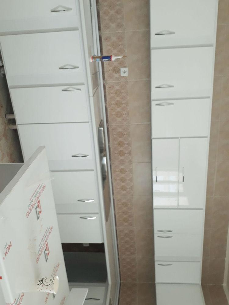 ساخت کابینت و تعمیرات کابینت ام دی اف کابینت ام دی اف تعمیرات پذیرفته میشود