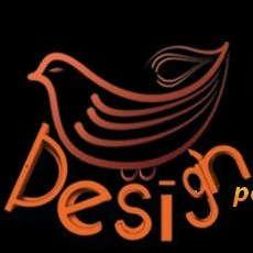 پرشین دیزاین