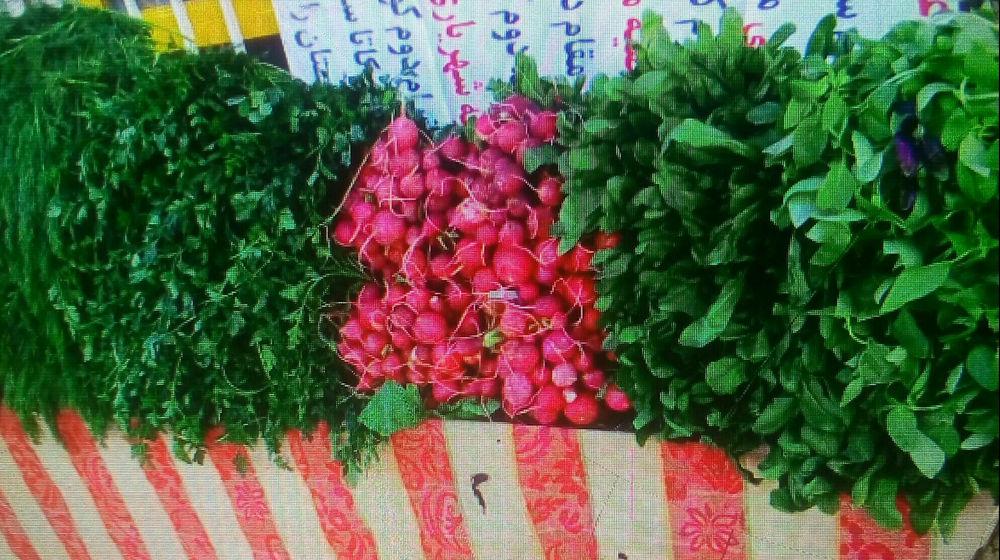 سبزی سرایه حمید انواع سبزی خورشتی و اشی و پلویی اماده در بسته هایه400گرمی فقط چهار هزارتومان انواع سبزی هایه غیر اماده خوردن و خورشتی محلی  خرید بالا صد تومن   ارسال رایگان