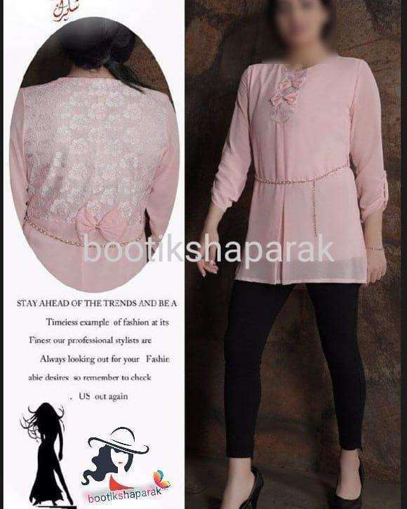 پوشاک زنانه شاپرک شومیز گلدار  کیفیت درجه یک  سایز بندی 1تا3 رنگ بندی سبز بنفش