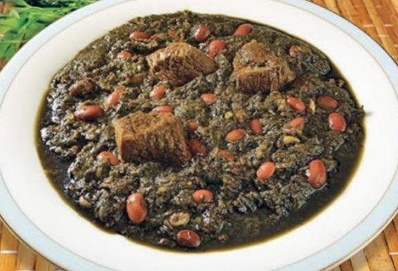 پخت و پز و کباب کباب گوشت. مرغ. بوقلمون. جوجه...  از موار اولیه سالم... باکیفیت و ارزان...
