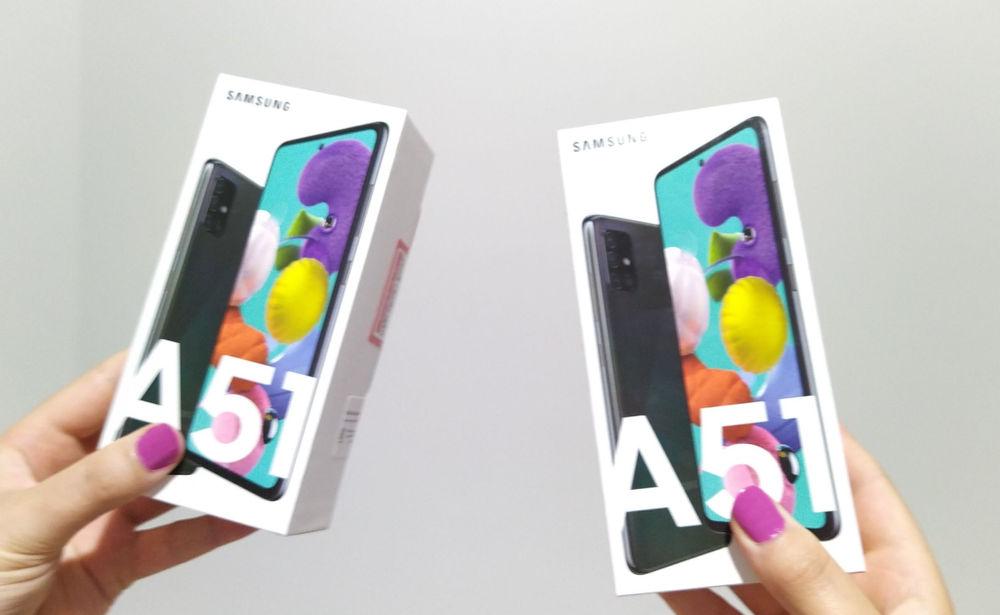 شهرزاد ارائه انواع گوشیهای هوشمند با بهترین قیمت نقد و اقساط