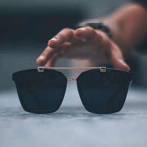 عینک pro