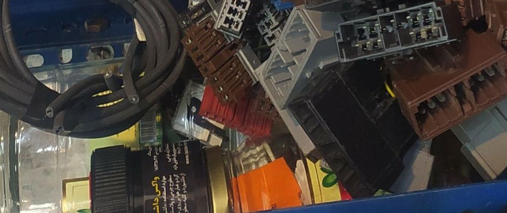 فروشگاه محسن انواع سیمکشی پژو-پراید-سمند-۲۰۶-۴۰۵-۲۰۷-پارس-ال نود-مگان