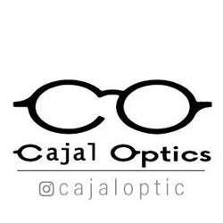 عینک کژال