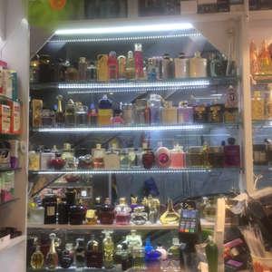 فروشگاه ديبا