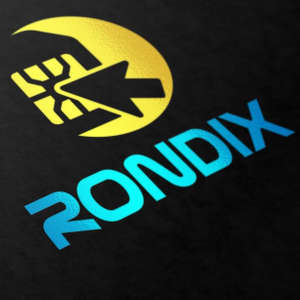 Rondix