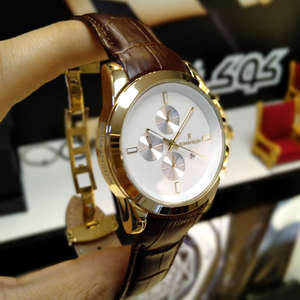 ساعت فروشی کوک زمان