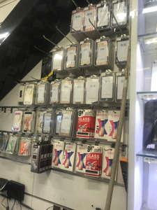 فروشگاه حکیمی