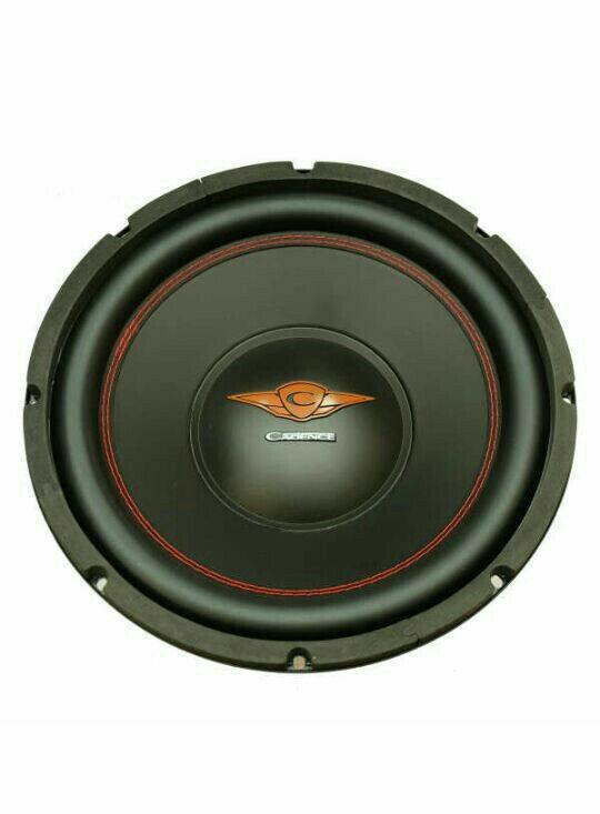 سیستم صوتی ماشین وکیلی ساب ۱۲  ۱۰۰۰ وات ۳۵۰ وات آرامس  قبل اومدن هماهنگ کنید آدرس فروشگاه :چهارراه مصباح. به سمت ساسانی. خ فردوسی. خ روستانژاد پ۲۱