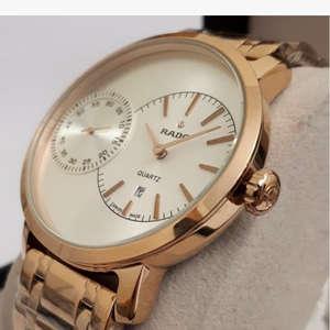 انواع برندهای ساعت مچی-bbfd79108291d88784749e165825bcbc239119fc75d5990d