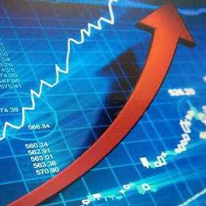 آموزش تحلیل تکنیکال در بازار بورس و ارزهای دیجیتال