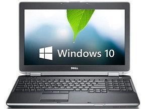 بازرگانی تیک سبز laptop Dell 6530 Cpu : i5 3340m 2.70GHz   Display : 15.6  VGA : intel HD Graphics 4000  Ram : 8GB HDD : 500GB hdd  بازرگانی تیک سبز  بلوار قرنی تقاطع مجد ساختمان ساینا  ________ ●اقلام همراه لپ تاپ کابل برق و شارژر ● 14 روز مهلت تست رایگان ● گارانتی 6 الی 12 ماهه ● تعویض لپ تاپ با مدل های دیگر ● لپ تاپ ها همه استوک تمیز و در حد آک می باشند ● ریبال نشده و تعمیر نشده ( قید در فاکتور ) ● نصب و راه اندازی سیستم به روز ترین سیستم عامل به همراه به روز ترین درایور ها ● لوازم جانبی لپ تاپ کیف و موس و ... ● ارسال رایگان به سراسر ایران  __________  تیک سبز به پشتوانه سابقه دیرینه صداقت و همراهی مشتریان همکاری با قشرهای مختلف جامعه مشاوره رایگان سخت افزاری پرهیز از دروغ و عوام فریبی در نحوه چیدمان آگهی عدم بزرگ نمایی امکانات لپ تاپ همراهیست همیشگی در کنار مشتریان و همراهان خود  ■■■■■■■■■■■■■■■■ قبل از خرید از هر فروشگاه و شرکتی حاضر به مشاوره رایگان برای شما هستیم ■■■■■■■■■■■■■■■■  صداقت را از ماه بخواهید