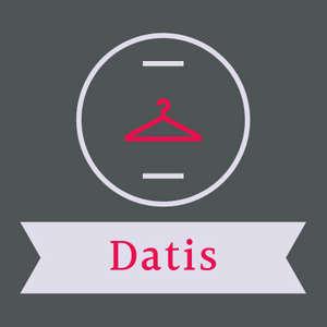 بوتیک داتیس