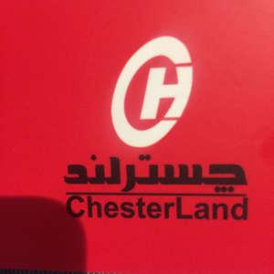 فروشگاه چسترلند