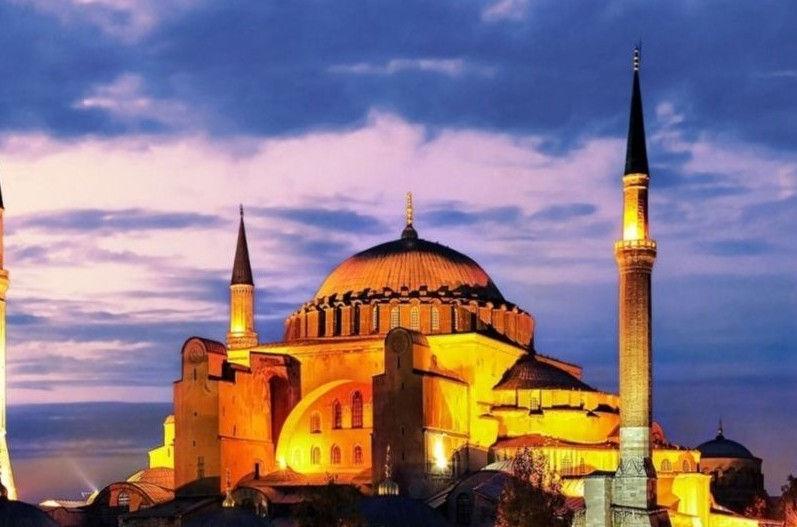 آژانس هواپیمایی اندیشه سیر تهران شرکت اندیشه سیر مجری مستقیم استانبول.انکارا.انتالیا.بدروم هتل تک با صبحانه از ۳شب با ترانسفر رایگان بلیت یکطرفه و رفت و برگشت همه روزه پروازهای داخلی ترکیه به کلیه شهرها موجود است هتل از ۳تا ۵ستاره با صبحانه.ترانسفر.گشت .بیمه دریافت تست کرونا فوری برای مسافرین گرامی جهت دریافت نرخهای تور و بلیت تماس بگیرید
