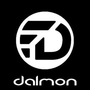 دالمون