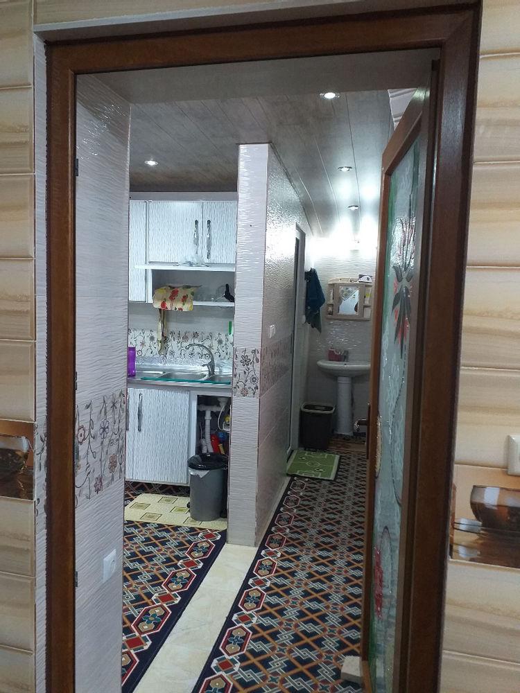 فروش فوری ملک مسکونی واقع در مازندران فریدونکنار.