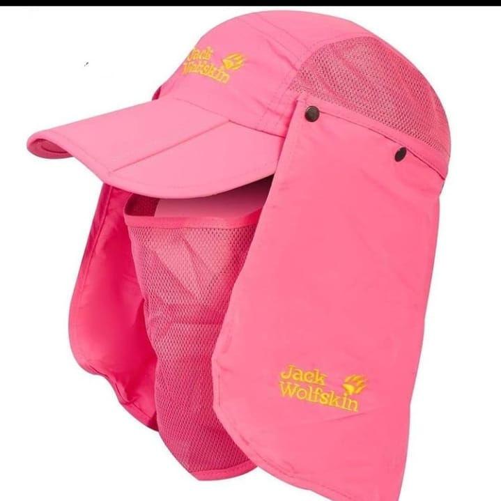 amir store ✨کلاه سه تیکه جک ولفسکین jackwolfskin  طراحی بی نظیر🌟  جنس عالی💯  در رنگ های متنوع 💢  قیمت: ۱۳۰/۰۰۰💥  ارسال به سراسر کشور🚚 جهت سفارش به دایرکت مراجعه یا تماس بگیرید 09125124765 #کلاه#کلاه_سه_تکه#کلاه_جک_ولفسکین #کلاه_کوهنوردی