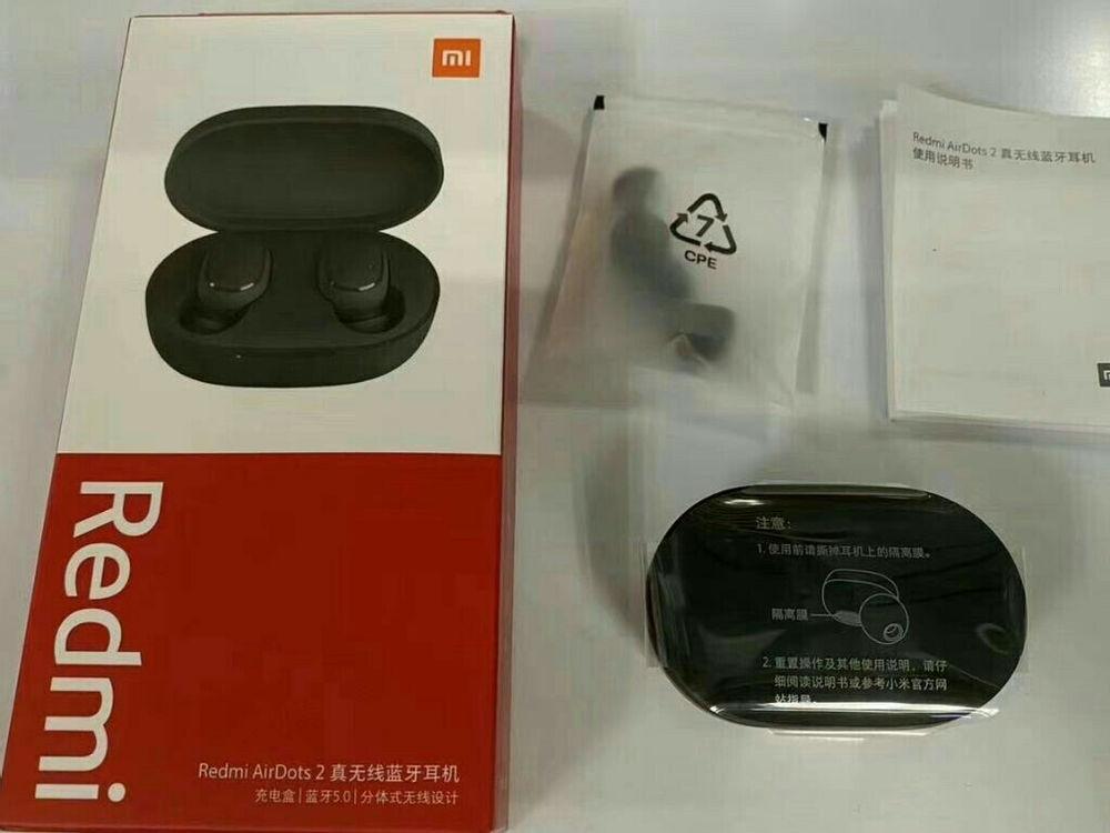 فروشگاه دیجیتال طراحی و ساختار آرگونومیک،     مناسب با گوش شما  -حذف کامل صدای محیط     (کاهش نویز)  -سازگاری با بلوتوث 5.0      ( اتصال سریع)  -دارای میکروفون برای مکالمه  - ماندگاری باطری در حالت پخش موسیقی در حالت استریو 4تا5ساعت  - دارای کیس شارژ برای شارژ کردن گوشی ها  و کابل شارژ برای شارژ کردن کیس  قیمت 295.000