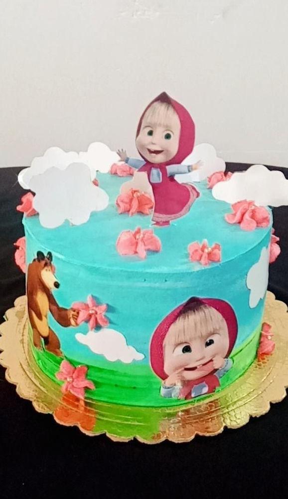 شیرینی فروشی ترمه قبول سفارشات شیرینی تر و کیک تولد
